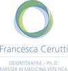Dr Francesca Cerutti
